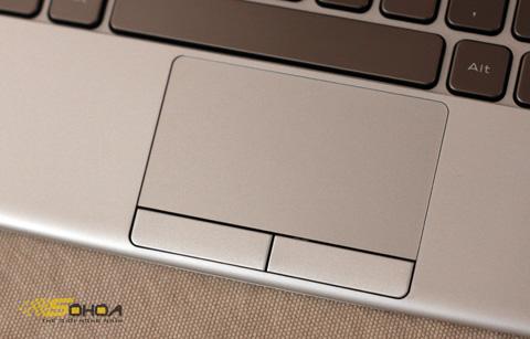 Laptop mỏng nhất thế giới tại vn - 5