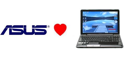 Thâu tóm được mảng kinh doanh của Toshiba sẽ là một thành công lớn của Asus.