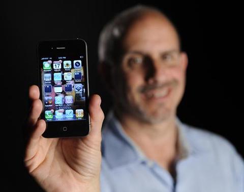 USA Today đánh giá cao về đàm thoại video.