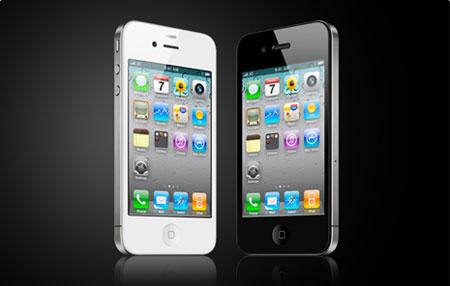Nhiều người giật mình vì mức chênh lệch giá trị thực tế giữa iPhone 4 và 3GS.