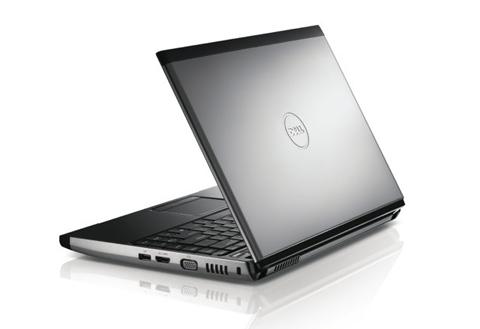 Dell Vostro V3300.