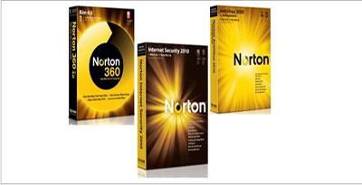 Các dòng sản phẩm của Norton – Tham khảo http://www.nortonvn.com/products.