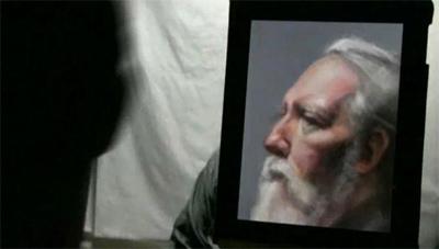 1000493235_iPad_5.jpg