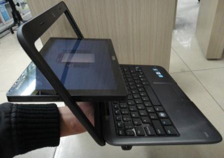 1000493467_Dell_5.jpg