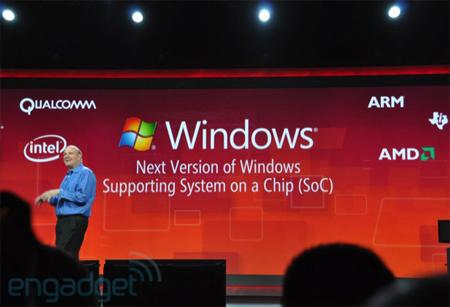 1000493583_Windows-9.jpg