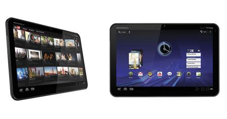1000494308_tablet-1.jpg