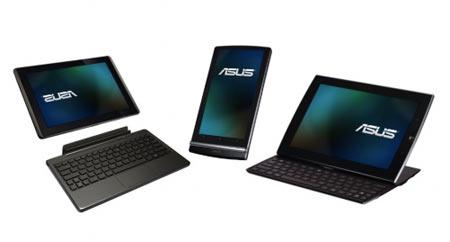 1000494308_tablet-2.jpg