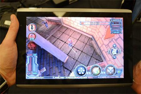 1000494308_tablet-3.jpg