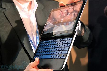 1000494308_tablet-6.jpg