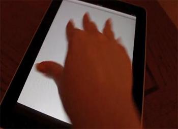 1000494365_iPad-2.jpg