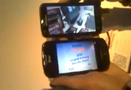 1000494421_smartphone-1.jpg