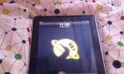 Sử dụng iPad không cần nút Home