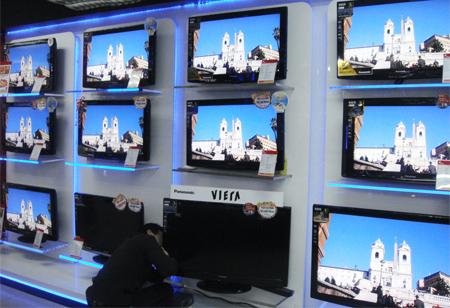 1000495448_TV-2.jpg