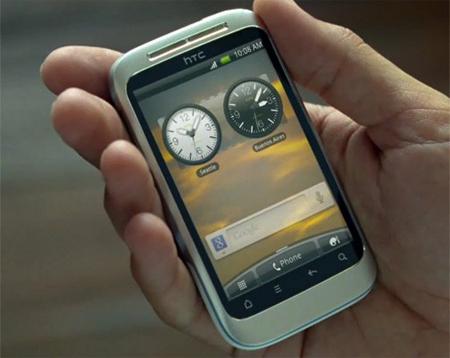 1000498020_HTC-1.jpg