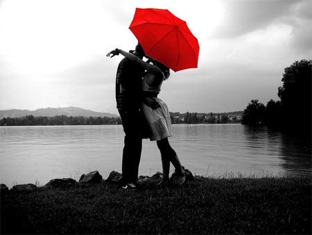 1000498561_love-11.jpg