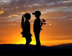 1000498561_love-34.jpg