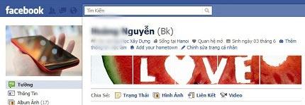 1000499418_Facebook-7.jpg