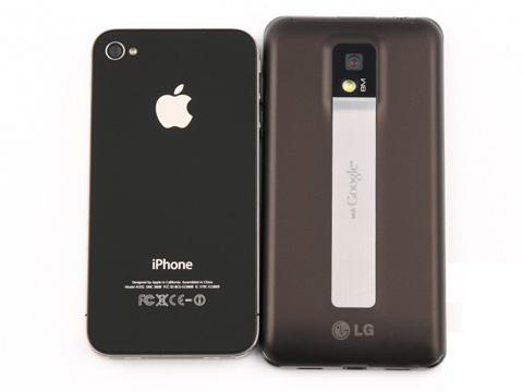1000028897_IPHONE_4_VS_LG_OPTIMUS_2X_15.