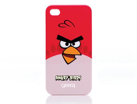 1000499055_angry_birds-19.jpg
