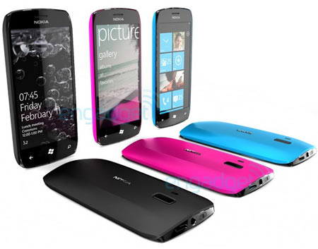 1000499465_Nokia-7.jpg