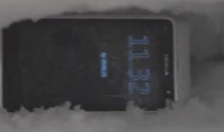 1000499565_Nokia-2.jpg