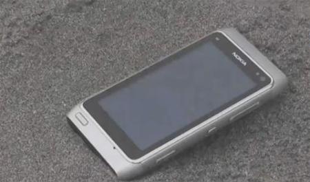 1000499565_Nokia-3.jpg