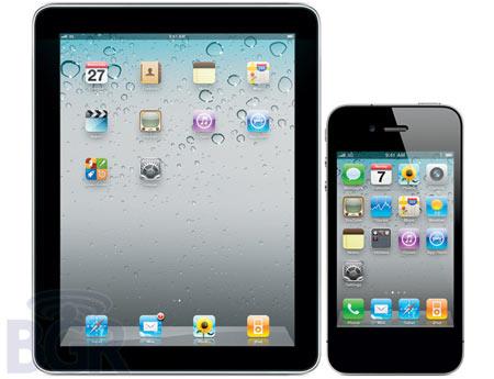 1000500702_iPad-3.jpg