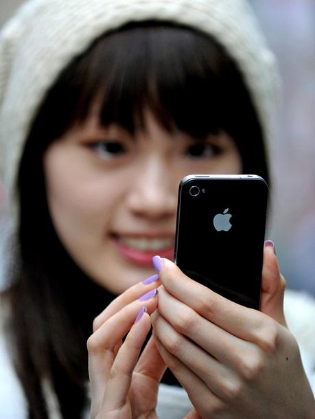 Apple đang có kế hoạch đưa iPhone tiến sâu hơn vào các thị trường mới nổi.