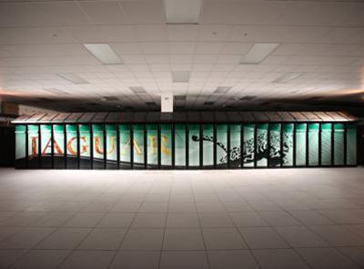 1000500757_supercomputer-1.jpg