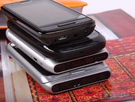 1000501339_Nokia_10.jpg