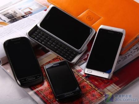 1000501339_Nokia_3.jpg