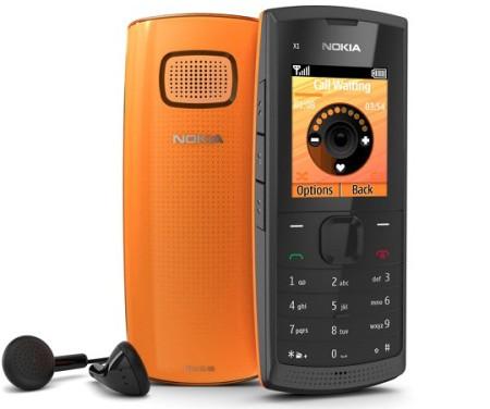 1000502204_Nokia_1.jpg