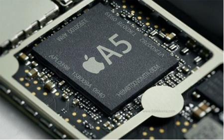 Apple, iPhone 5, smartphone