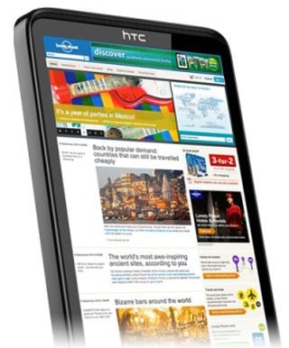 1000503156_HTC-2.jpg