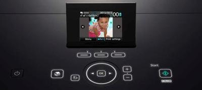 1000503825_Intelligent-touch.jpg