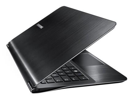 1000503844_Samsung_5.jpg