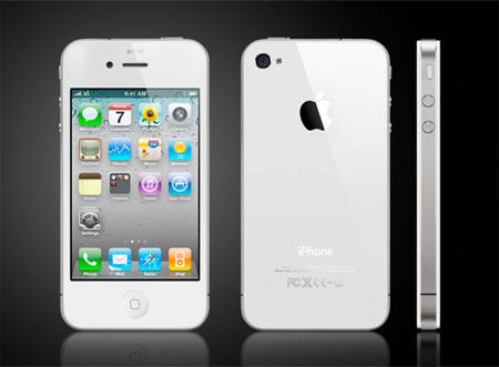 1000503844_iPhone-4_1.jpg