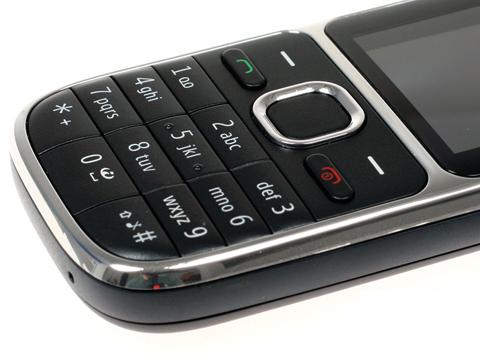 1000029475_Nokia_C2-01_10.jpg