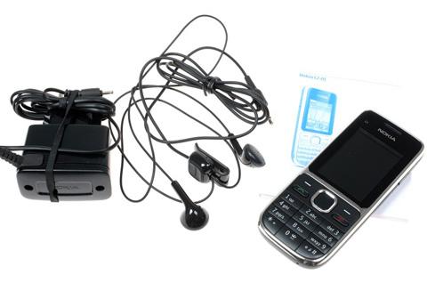 1000029475_Nokia_C2-01_2.jpg