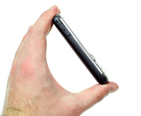 1000029475_Nokia_C2-01_4.jpg