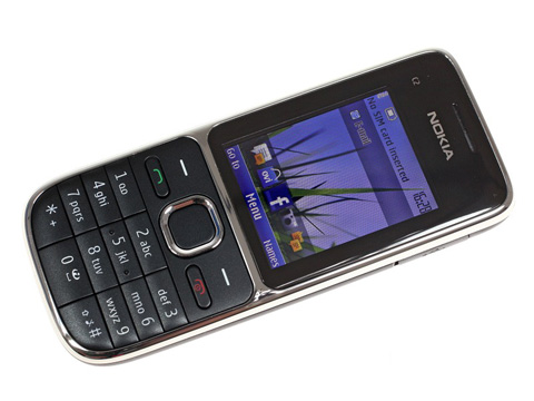 1000029475_Nokia_C2-01_6.jpg