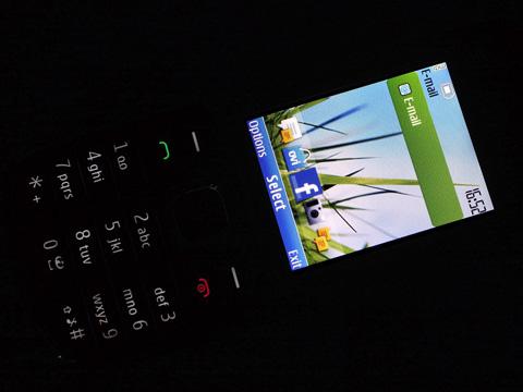 1000029475_Nokia_C2-01_8.jpg