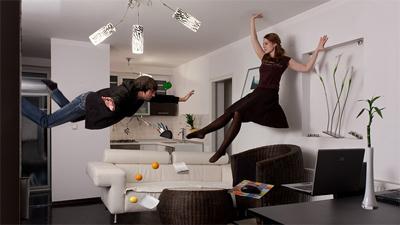 1000504990_levitation-4.jpg