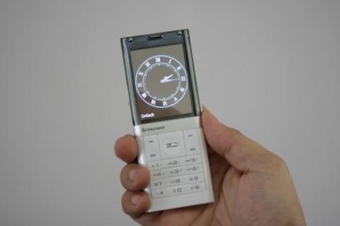 1000506546_Lenovo_5_480x0.jpg