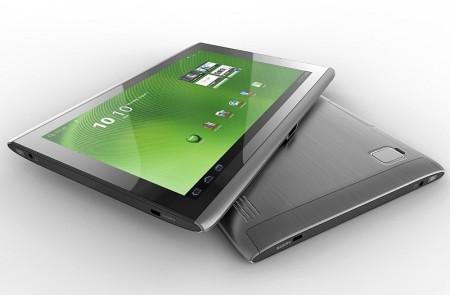 1000507355_Acer_5.jpg
