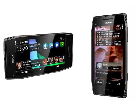1000507708_Nokia-1.jpg