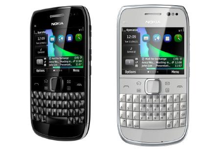 1000507708_Nokia-2.jpg