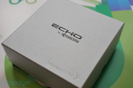 1000507865_Kyocera_Echo_3.jpg