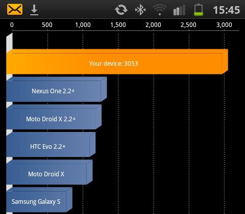1000507970_Galaxy_S_II_1.jpg