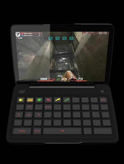 1000029936_Razer-Switchblade-5_480x0.jpg